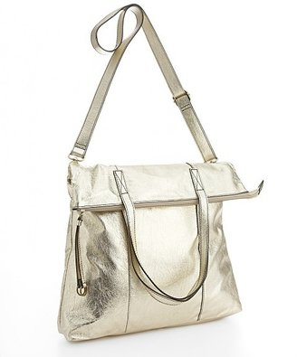Kenneth Cole Reaction Kenneth Cole Foldover Tote