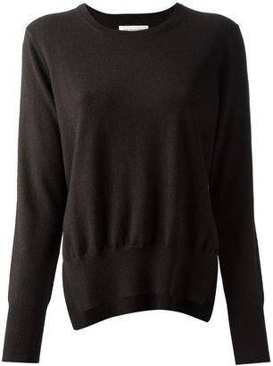 Etoile Isabel Marant 'Orlane' sweater