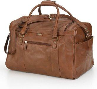 Hidesign Jonty Duffel Bag
