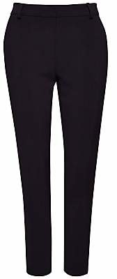 Jaeger 7/8's Stretch Tapered Trousers