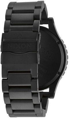 Nixon Sniper Collection The 51-30 Chrono Watch