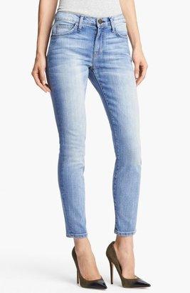 Current/Elliott 'The Stiletto' Stretch Jeans