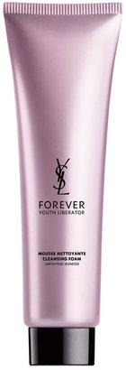 Saint Laurent Forever Youth Liberator Cleansing Foam