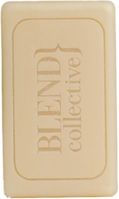 Blend Collective Unwinding Soap Bar