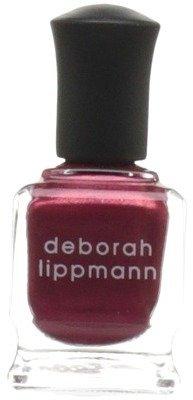 Deborah Lippmann Silk Holiday Collection (Bombay) - Beauty