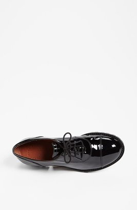 Marc by Marc Jacobs 'Easy Rider' Patent Oxford