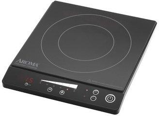 Aroma Digital Induction Cooktop - Single Burner