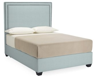 Williams-Sonoma Gramercy Bed