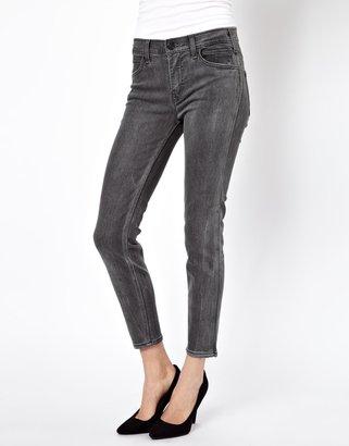 IT Jeans Skargorn Kiss it! Jeans - Purple