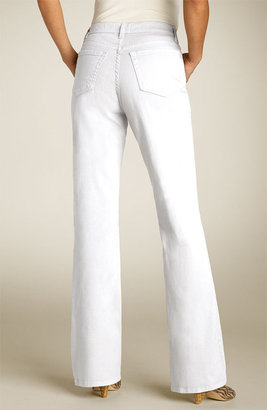 Not Your Daughter's Jeans Tummy Tuck® Basic Bootcut Stretch Jeans