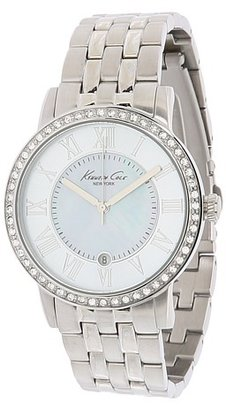 Kenneth Cole New York Classic KC4973