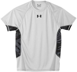 Under Armour Heatgear® Flyweight T-Shirt