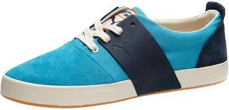 Puma El Ace III Mixed Shoes