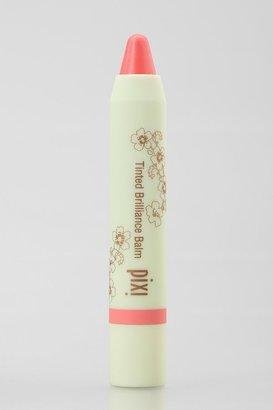 Pixi Tinted Brilliance Lip Balm