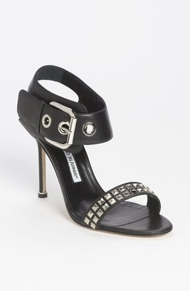 Manolo Blahnik 'Koyro' Sandal