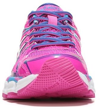 Asics Women's GEL-Sendai 2 Running Shoe