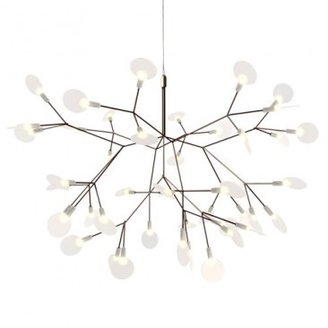 Moooi Heracleum Small Pendant Light