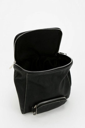 Urban Outfitters Deena & Ozzy Square Crossbody Bag