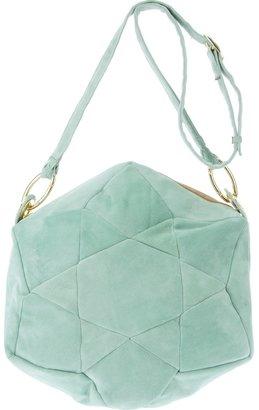 Larissa Hadjio 'Big Bling' bag
