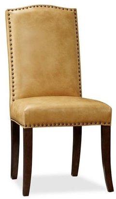Pottery Barn Barrington Chair