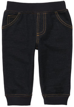 Carter's Pull-On Cuffed Pant