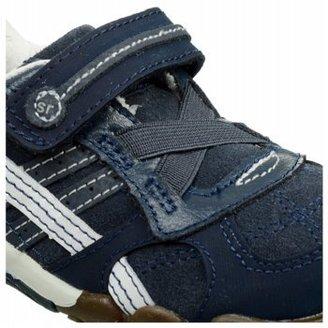 Stride Rite Kids' Declan SRT Velcro Sneaker Toddler