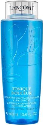 Lancôme Jumbo Size Tonique Douceur Softening Hydrating Toner