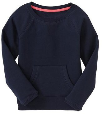 Gap Gym sweatshirt