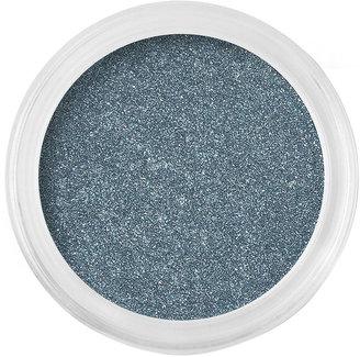 bareMinerals Blue Eyecolor Eye Shadow, Azure 0.02 oz