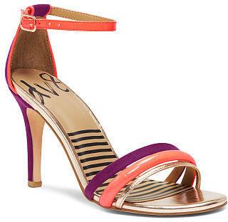 Dolce Vita NEW! Suki Ankle-strap Sandal