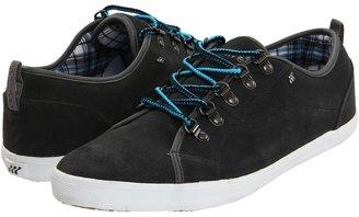 Boxfresh Pogo-D - Suede Men's Shoes
