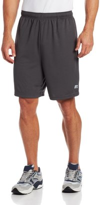 Russell Athletic Russell Big & Tall Mens Dri-Power Performance Pull-on Short