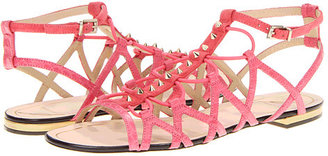 Brian Atwood Augustina