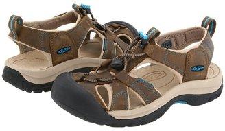 Keen - Venice Women's Sandals $100 thestylecure.com