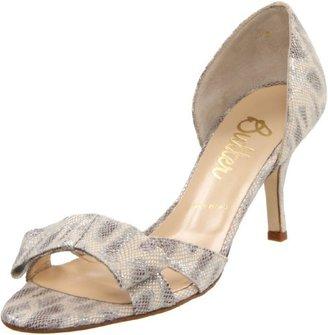 Butter Shoes Women's Sheriff Sandal