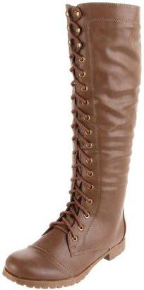 Miss Me Women's Riley-9 Knee-High Boot