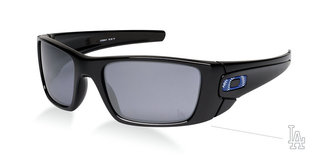 Oakley FUEL CELL MLB DODGERS