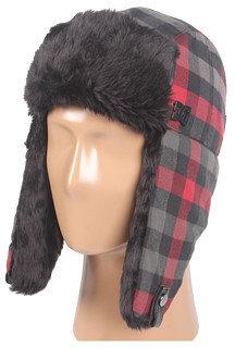 DC Wyntir Hat