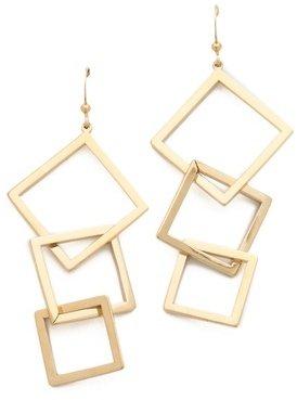 Kelly Wearstler Finley Earrings