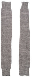 Maison Martin Margiela 1 Sleeves