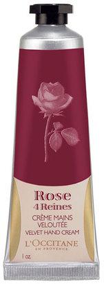 L'Occitane 'Rose 4 Reines' Velvet Hand Cream