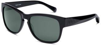 Roxy Diamond Sunglasses