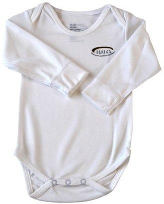 Halo Unisex-baby Newborn Technical Comfort System Long Sleeve Bodysuit