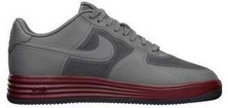 Nike Lunar Force 1 Fuse NRG Men's Shoes