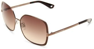 Juicy Couture 527/S Sunglasses