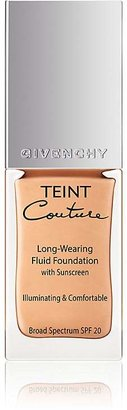 Givenchy Beauty Women's Teint Couture Fluid Foundation SPF 20