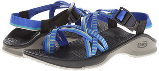 Chaco Updraft X2