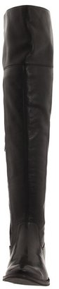 Frye Shirley Over-The-Knee Riding Women's Pull-on Boots