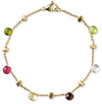 Women's Marco Bicego 'Paradise' Single Strand Bracelet $835 thestylecure.com