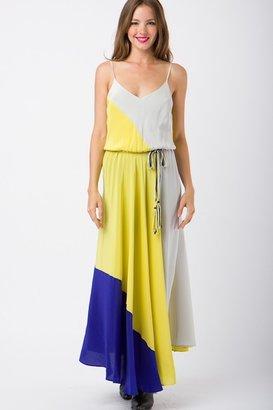 Yumi Kim Leigh Dress